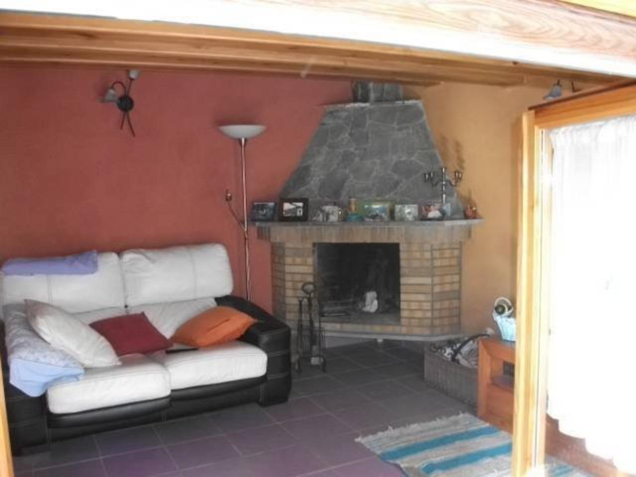 Casa en Monistrol de Montserrat