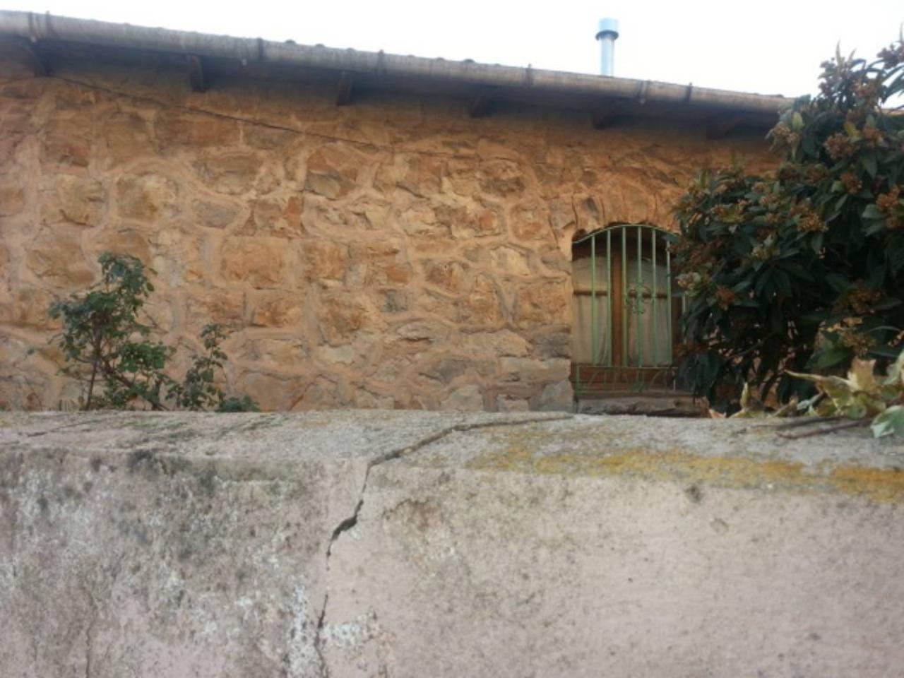 Casa en Sallent