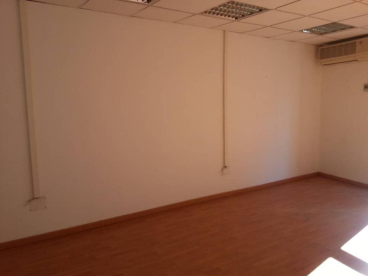 Oficina en La Balconada