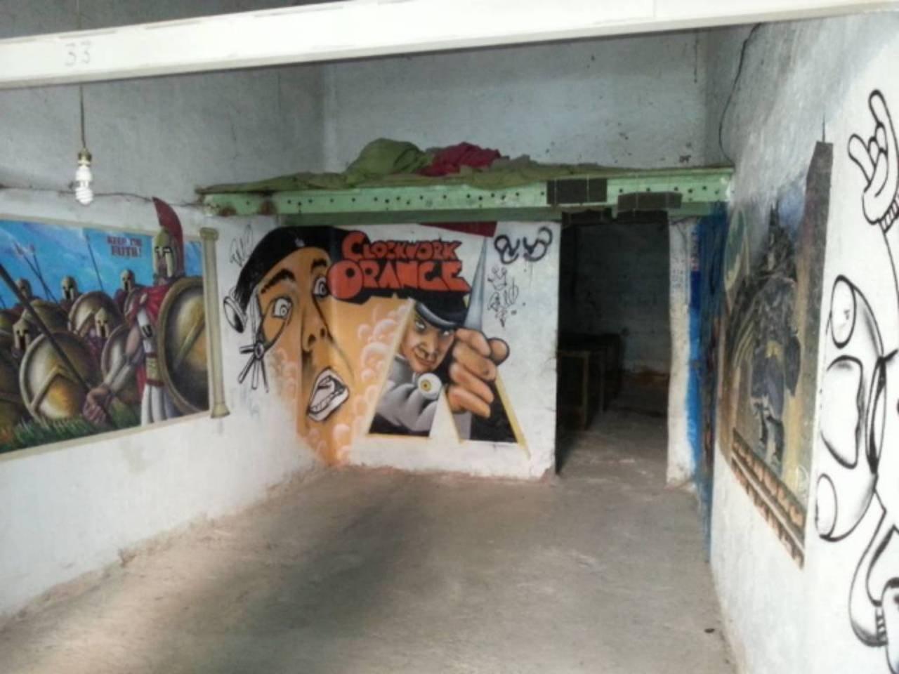 Local en La Balconada