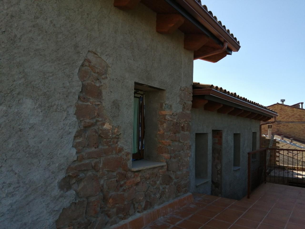 Casa en Puig