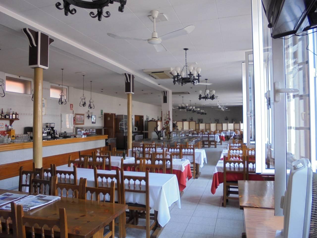 Local en PUEBLO