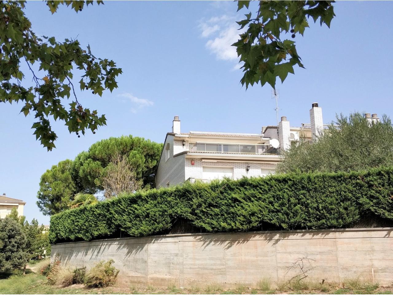 Casa en CAL GRAVAT (Manresa)