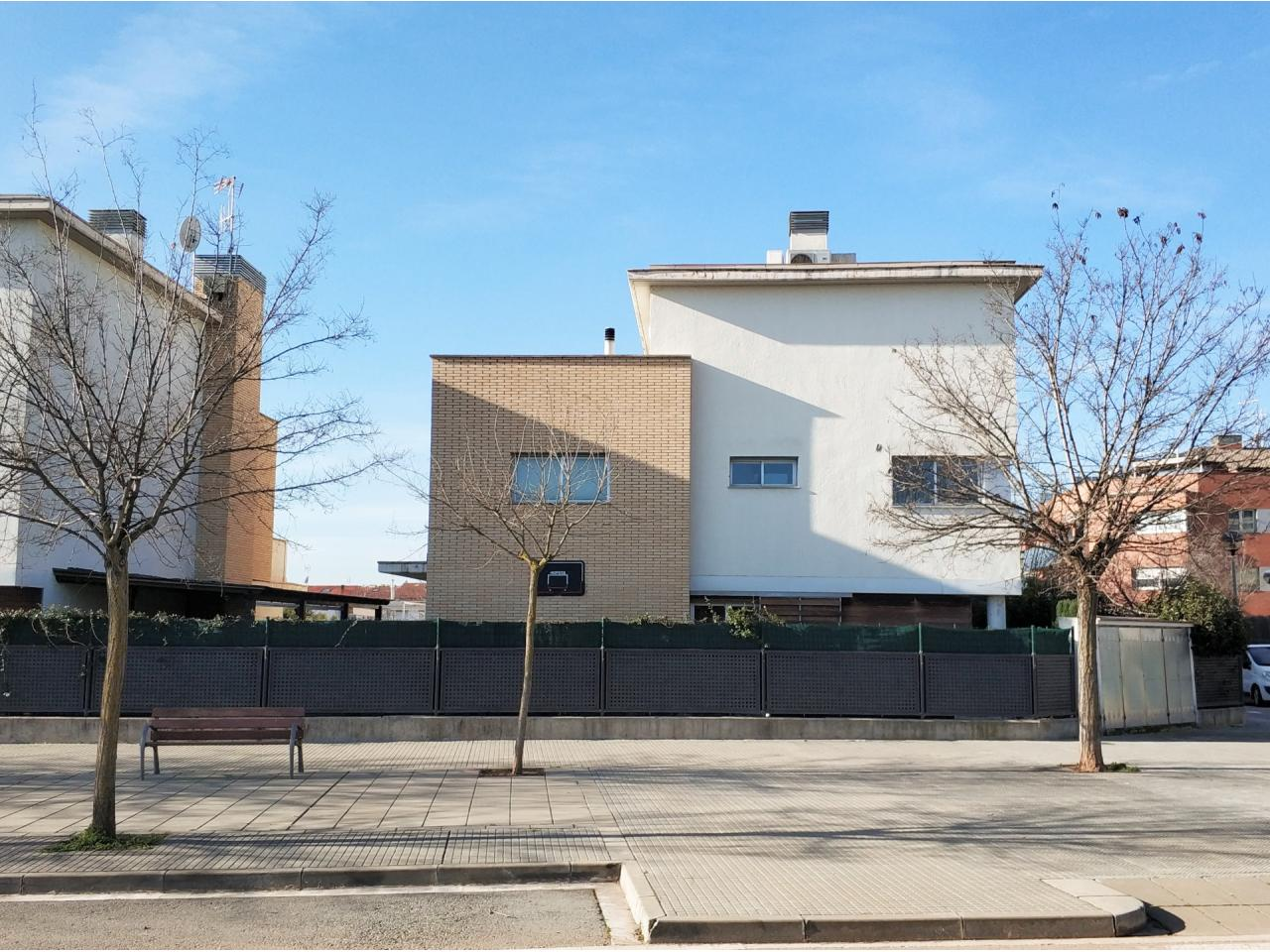 Casa en RONDA ST. PERE (Santpedor)
