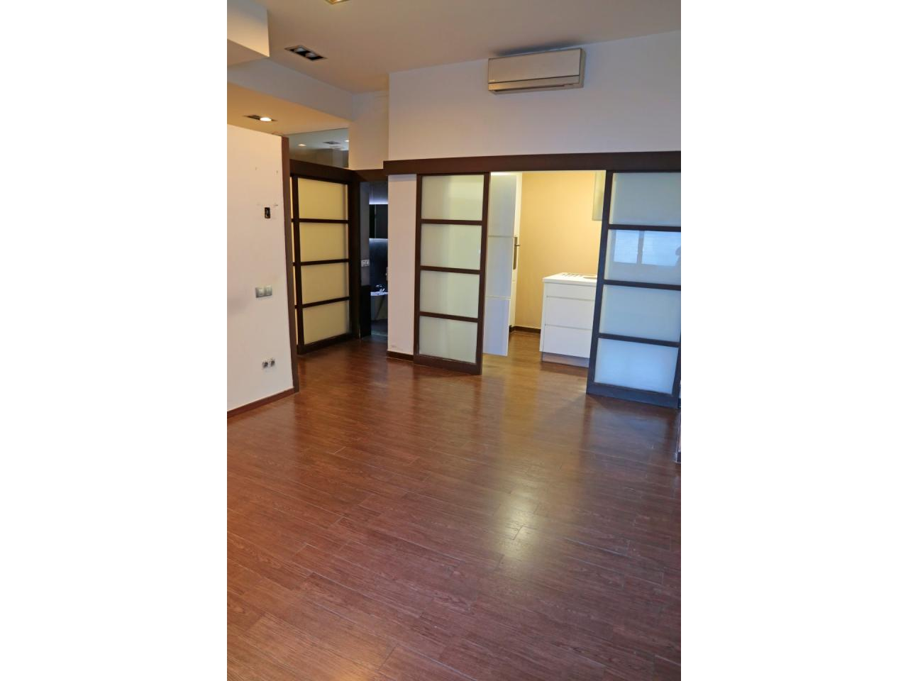 Innova Habitatges Bcn Piso En Venta En Can Palet 08223 Por