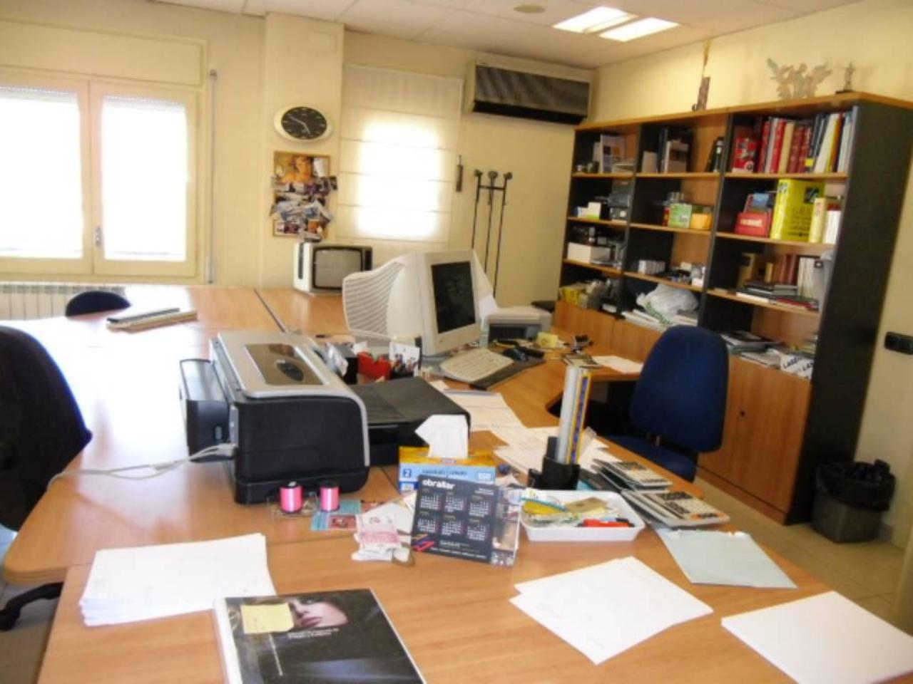 Oficina en ZONA PLAZA CATALUÑA