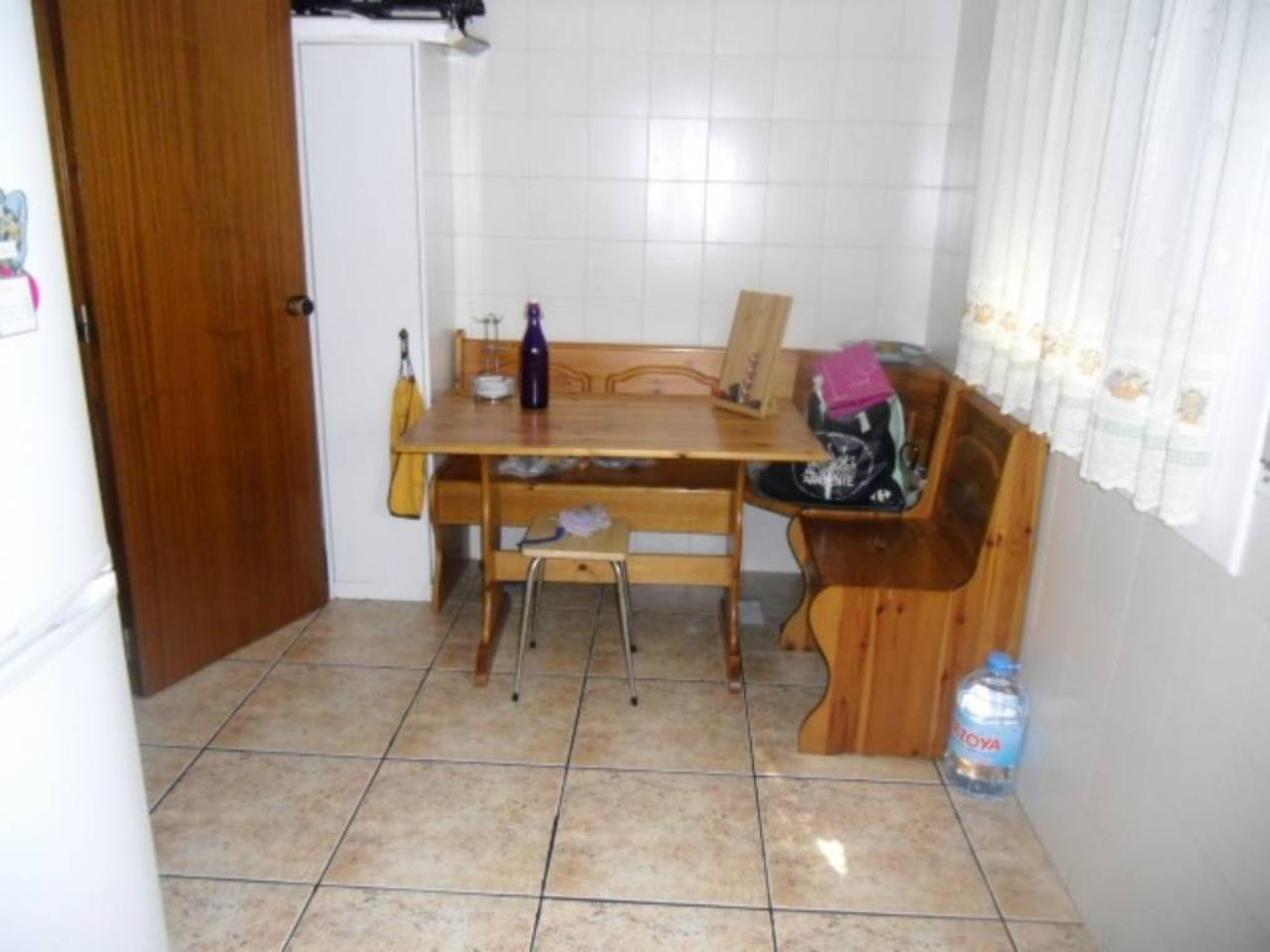 Casa en ZONA LA GUARDIA CIVIL