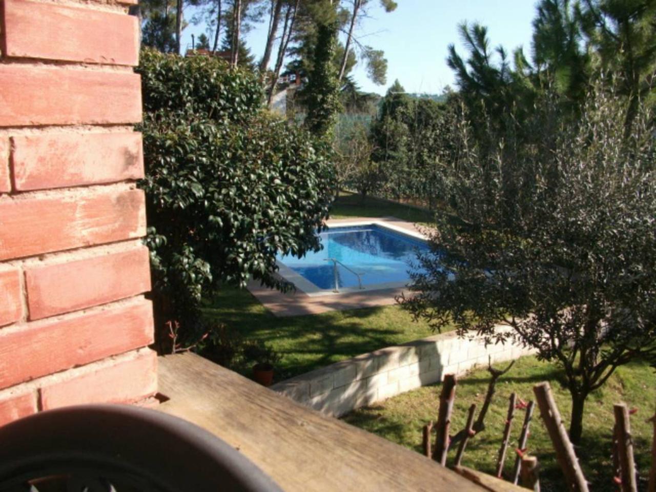 Casa en ZONA PINEDA DE CASTELLNOU