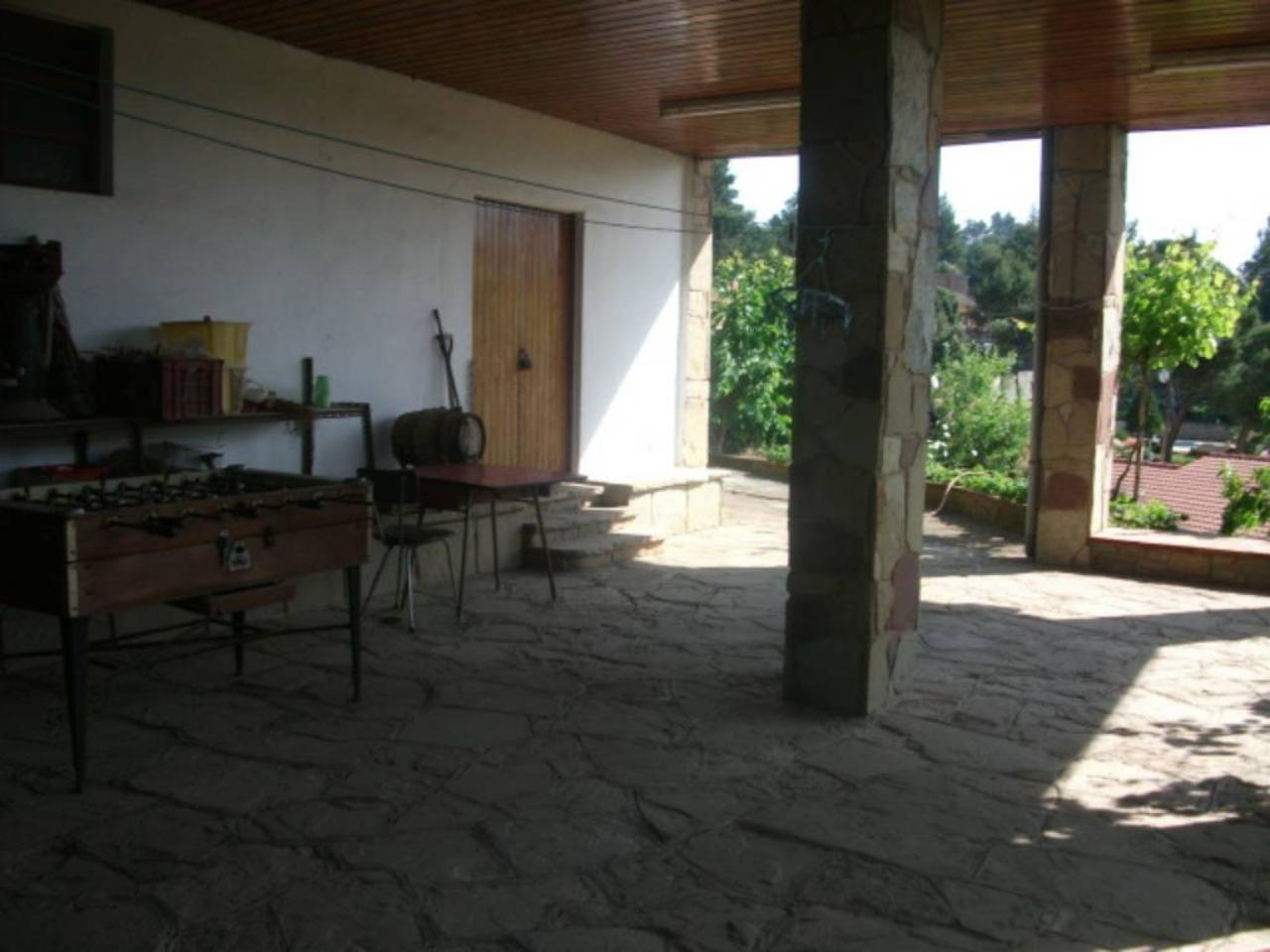 Casa en ZONA LA GUARDIA