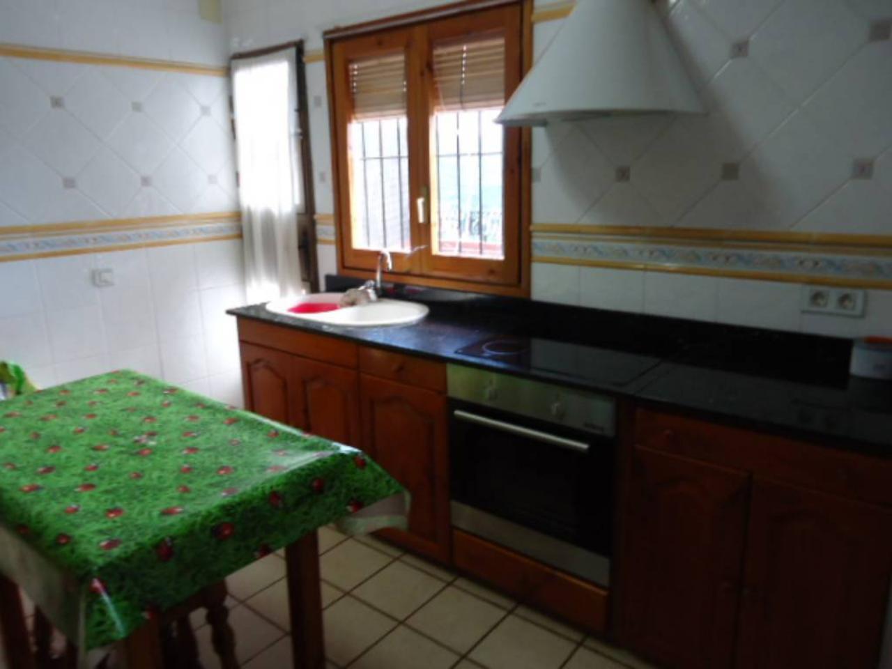 Casa en ZONA MARQUET PARADIS