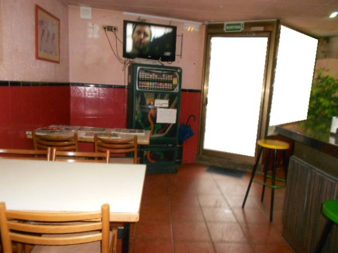 Local en ZONA CTRA. CARDONA