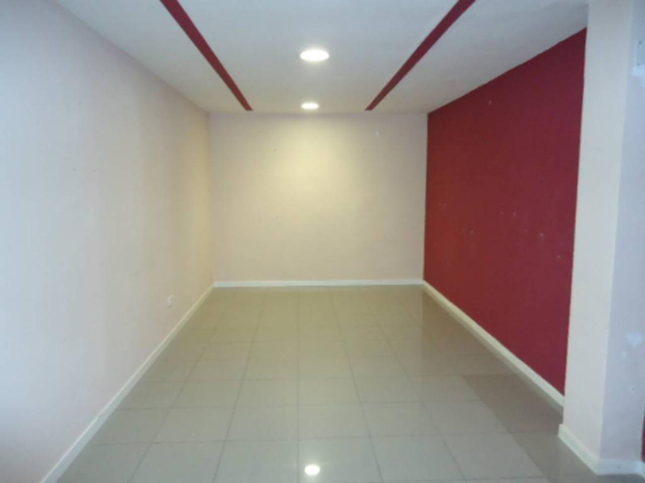 Casa en ZONA PS. PERE III