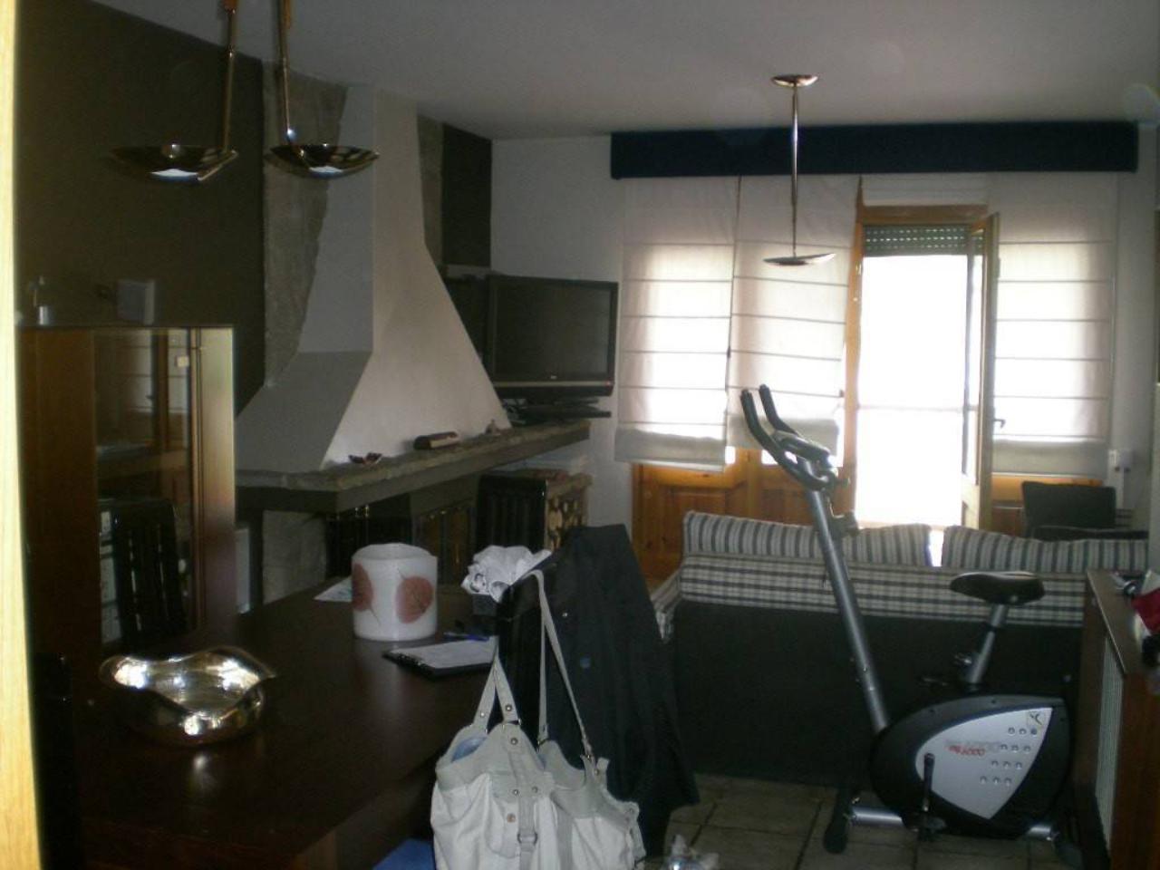 Casa en ZONA ENTRADA