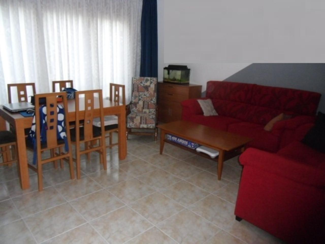 Casa en ZONA COLEGIOS