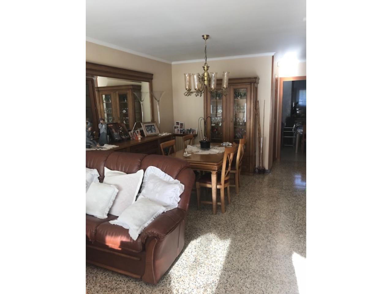 Casa en ZONA PUEBLO