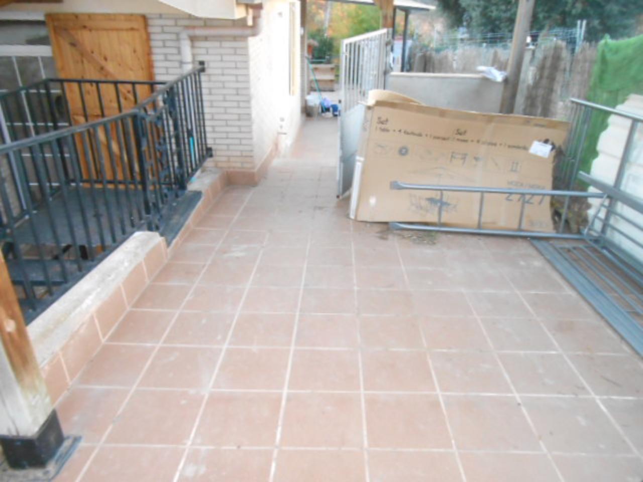 Casa en ZONA PINEDES DE CASTELLNOU
