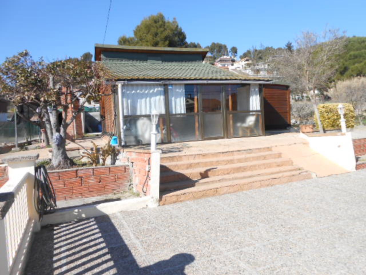 Casa en ZONA MAS PLANOI