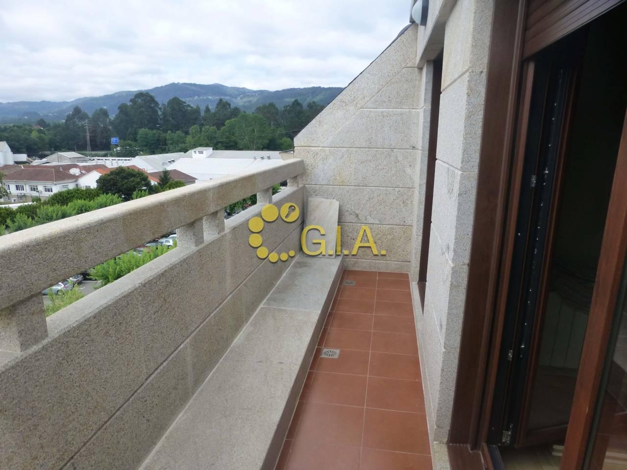 Gia inmobiliaria piso de nueva construcci n en venta en o porri o por 02338 - Pisos de nueva construccion ...