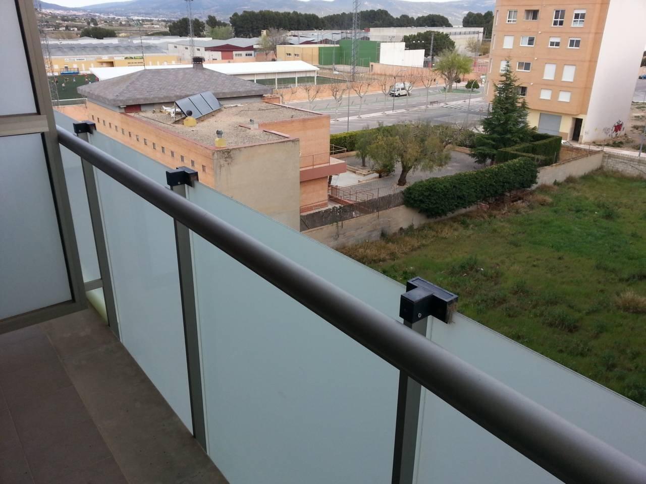 Fincas jm piso de nueva construcci n en venta en castalla por 000243 - Pisos de nueva construccion ...