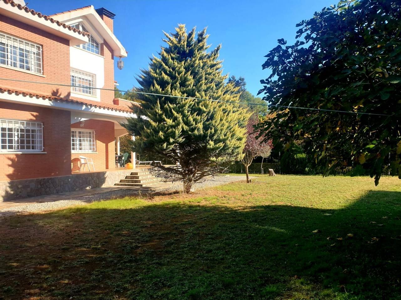 SABADELL - Castellarnau