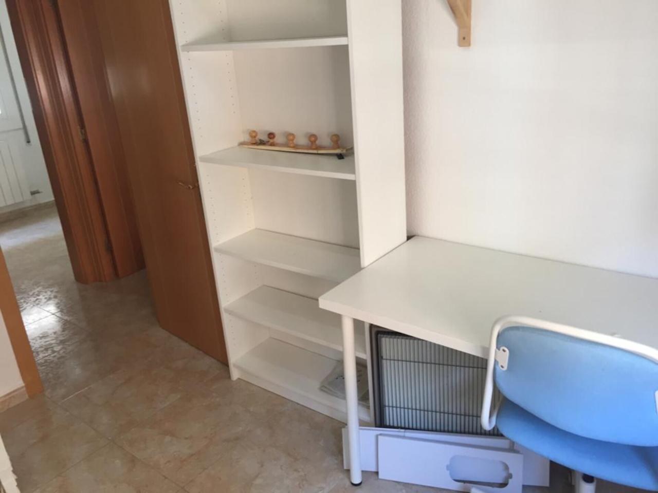 Piso en venta en Can Boada-Torrent d´en Pere Parres