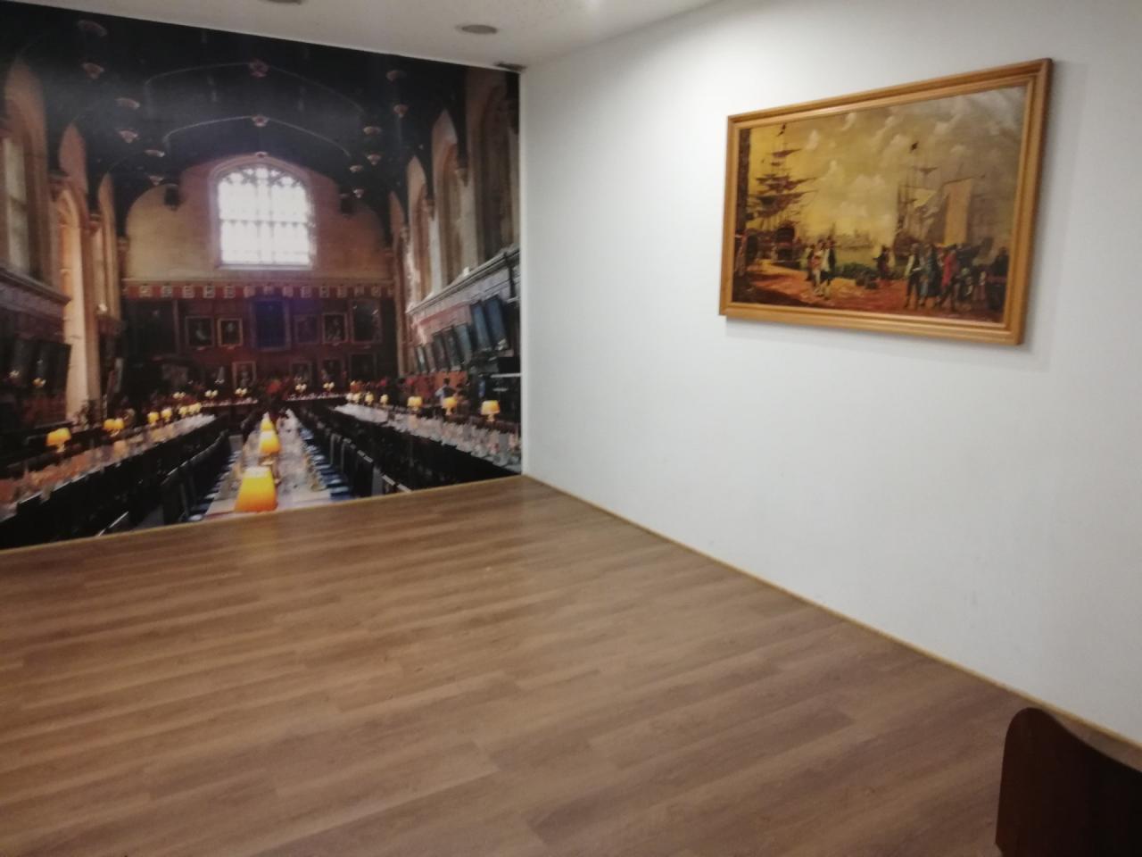 TERRASSA - Centre