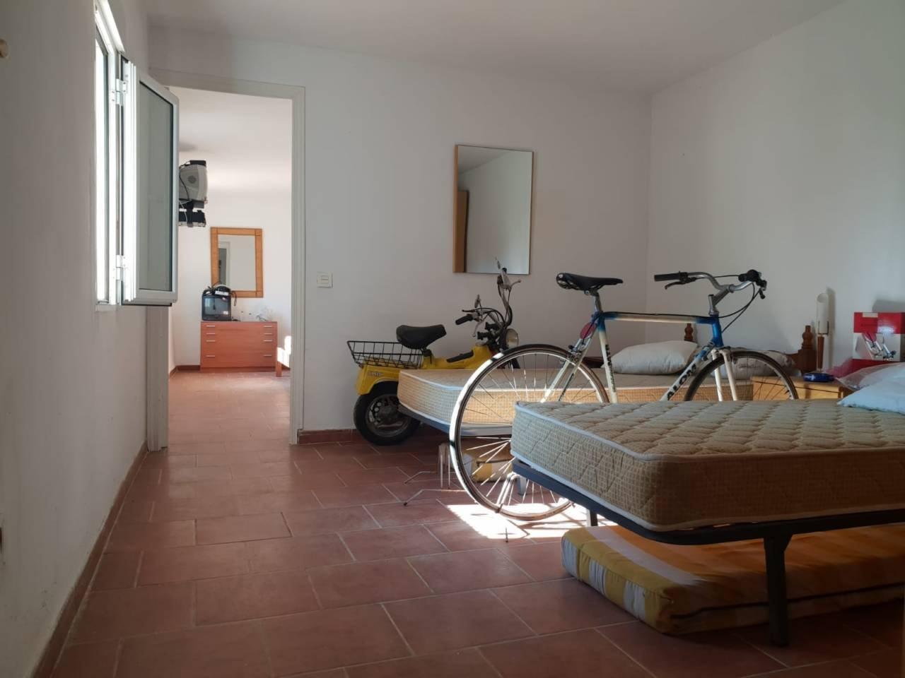 Casa en venta en Castellbisbal