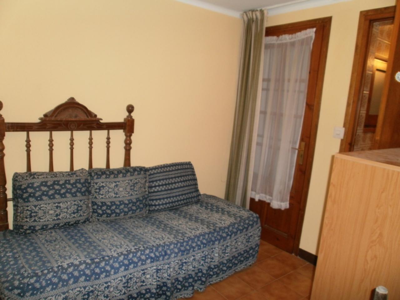Immoneu cerdanya grup immoneu casa en venta en puigcerd por pao013 - Casas en puigcerda ...