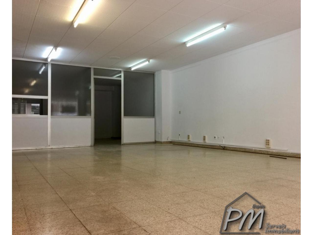 Commercial Property For Sale En Santa Eugnia Second Hand Girona