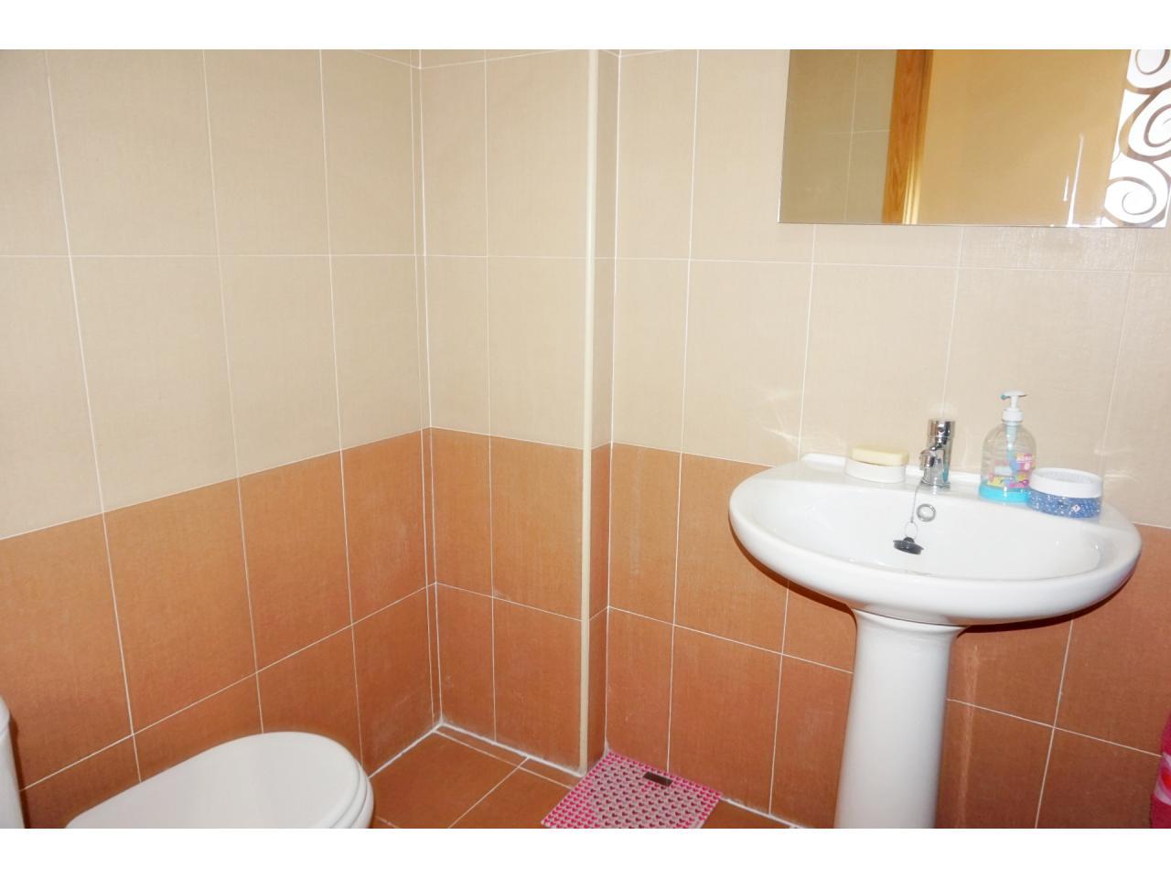 Tuautoinmobiliaria piso en venta en los ngeles 03009 por 000047 - Pisos en los angeles alicante ...