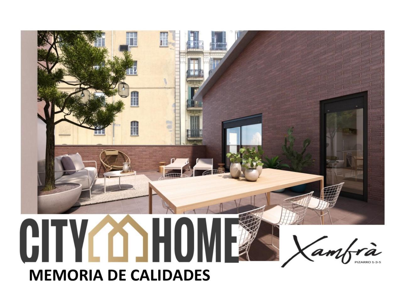 Ver pisos piso de nueva construcci n en venta en sant feliu de llobregat por 002410 - Casas en venta en sant feliu de llobregat ...
