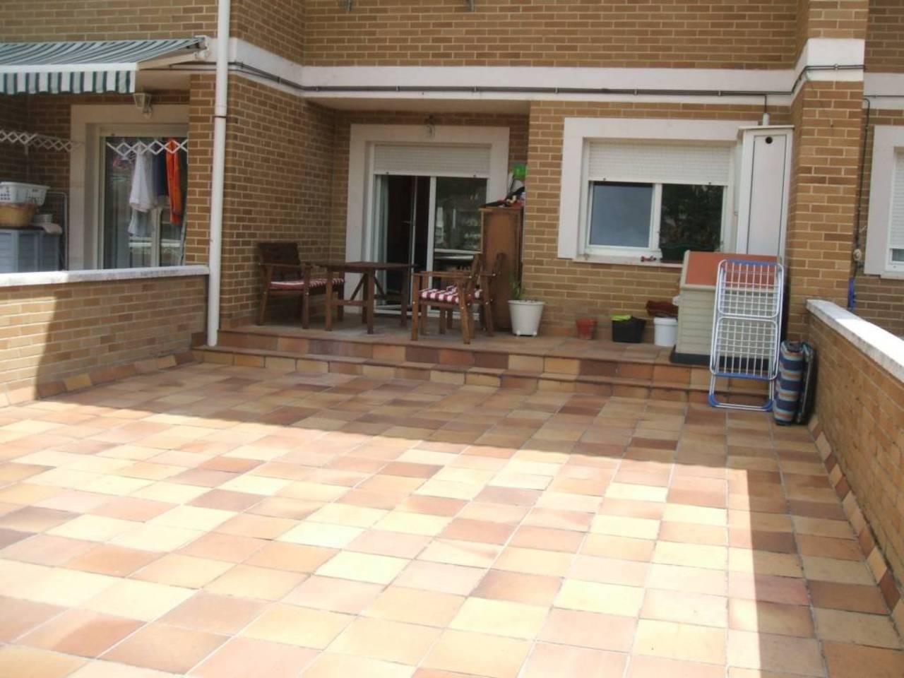 Dúplex en venta con 84 m2, 3 dormitorios  en Karrantza Harana (Valle d