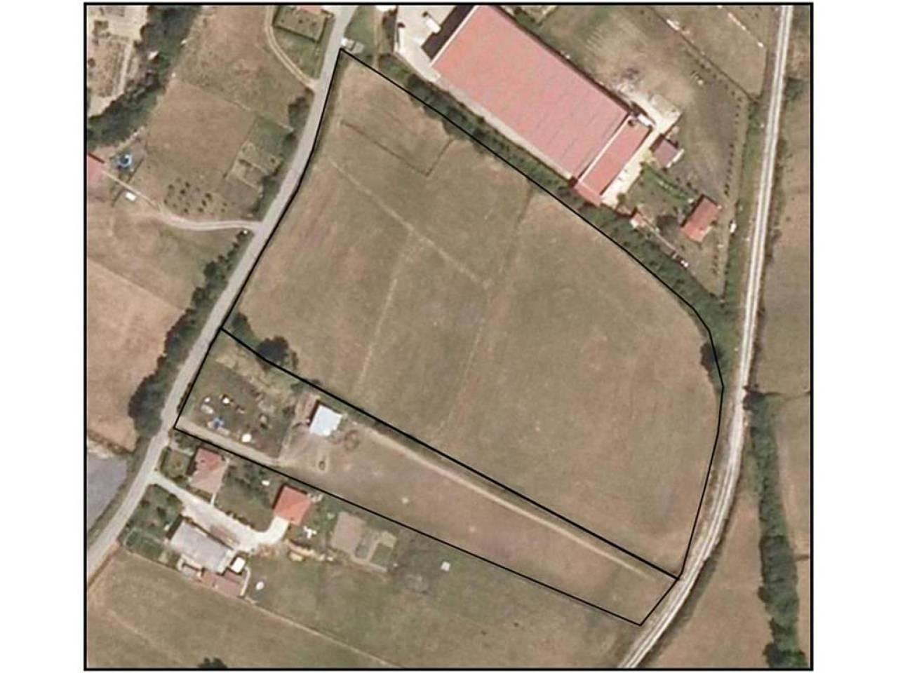 Terreno en venta con 24000 m2,  en Gijano