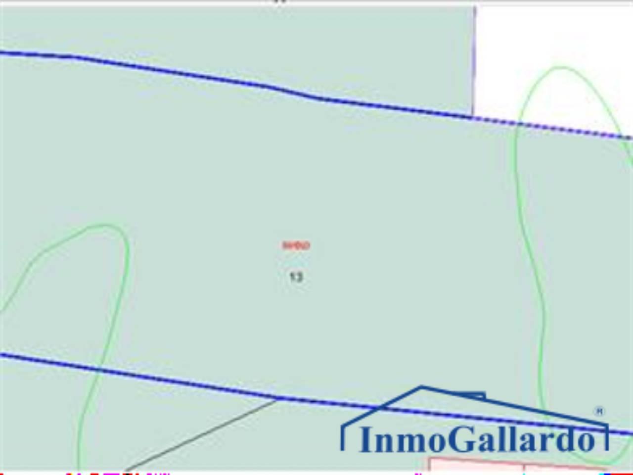 Terreno en venta con 502 m2,  en Benagalbon (Rincón de la Victoria (Pu