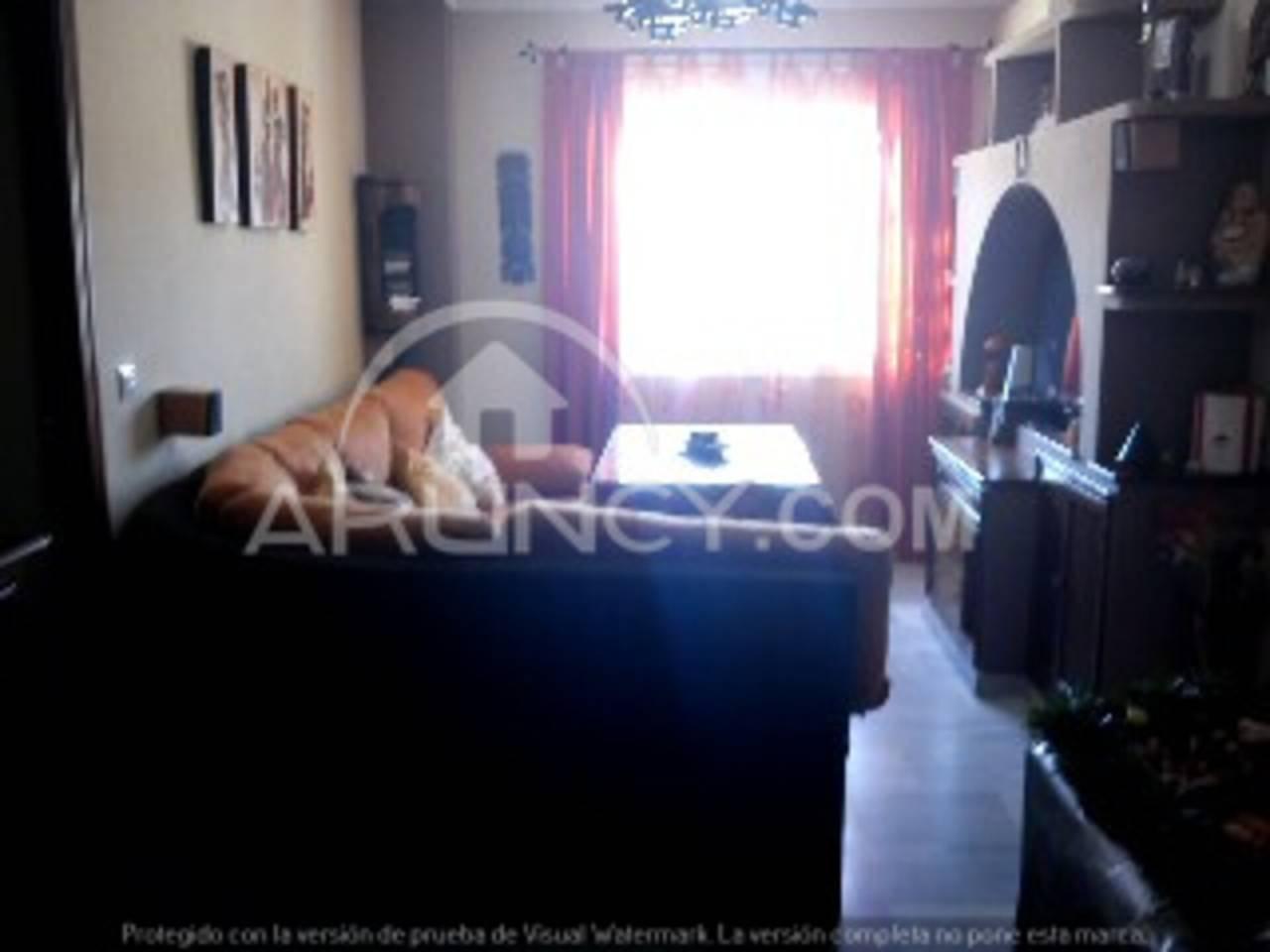 Piso en alquiler con 80 m2, 2 dormitorios  en Alcalá de Guadaíra, POLV