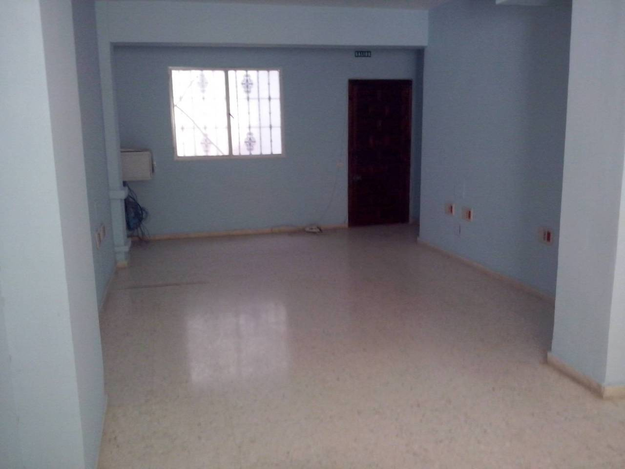 Local en alquiler con 50 m2,  en Alcalá de Guadaíra, CENTRO