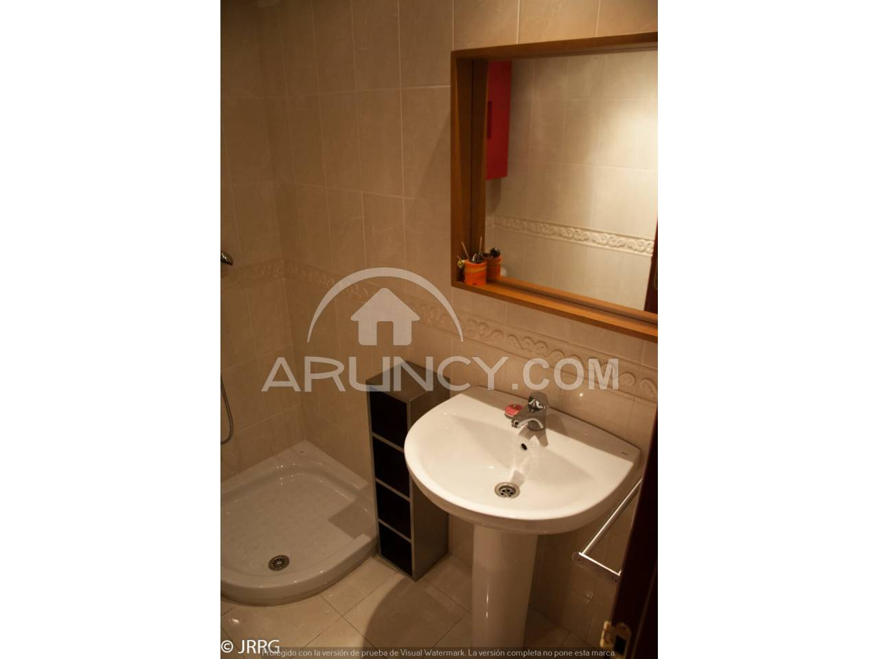 Piso en alquiler con 100 m2, 3 dormitorios  en Alcalá de Guadaíra, PAR