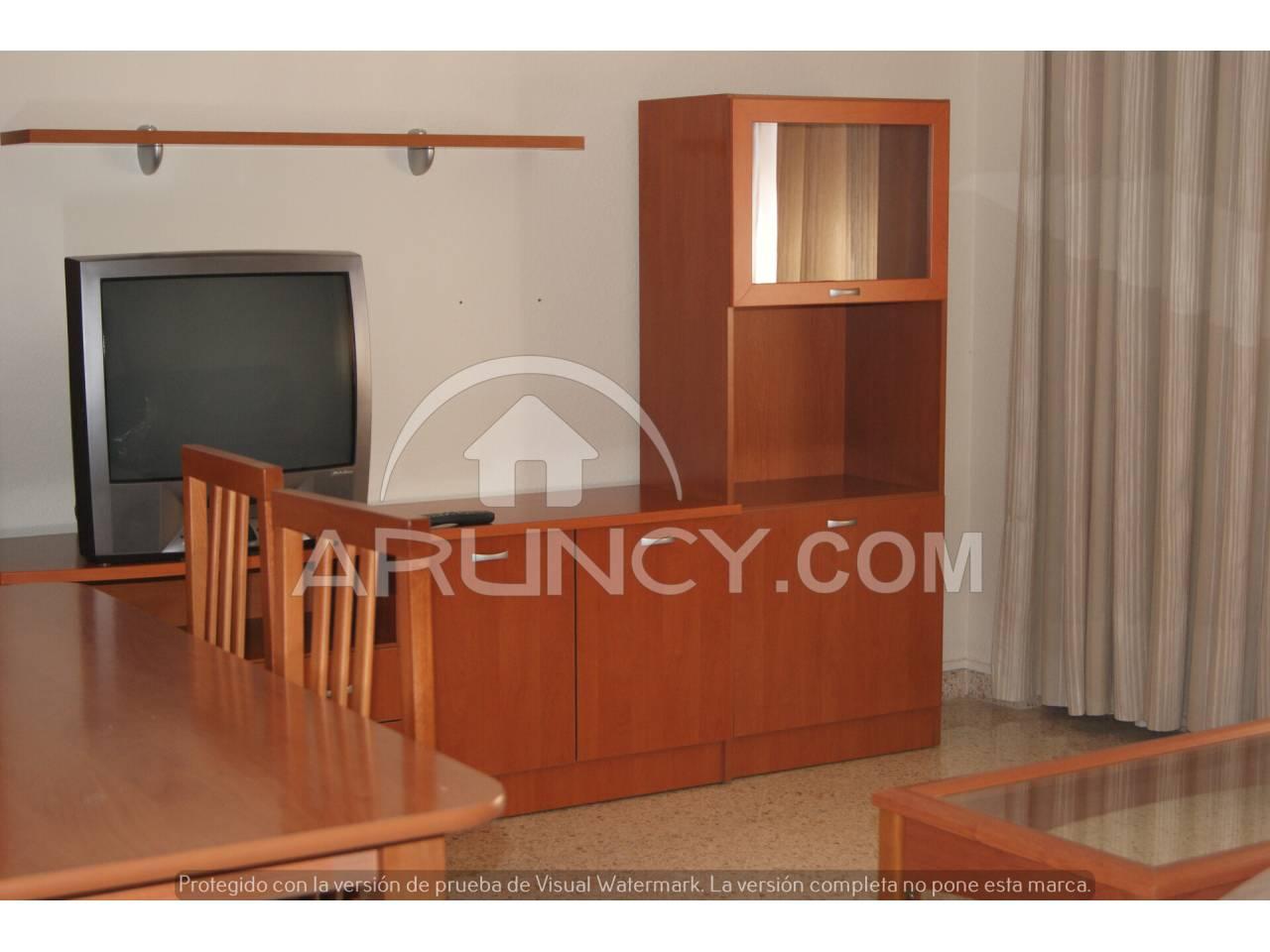 Piso en alquiler con 75 m2, 2 dormitorios  en Alcalá de Guadaíra, PUER