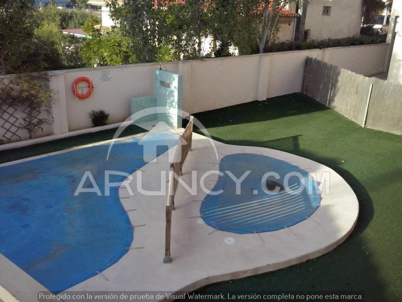 Piso en alquiler con 65 m2, 2 dormitorios  en Las Gabias , TIFANY E IN