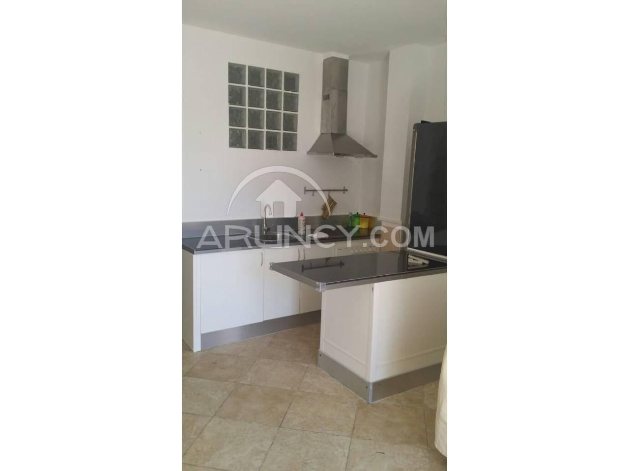 Piso en alquiler con 38 m2, 1 dormitorios  en Puerto Santa María, P...  - Foto 1