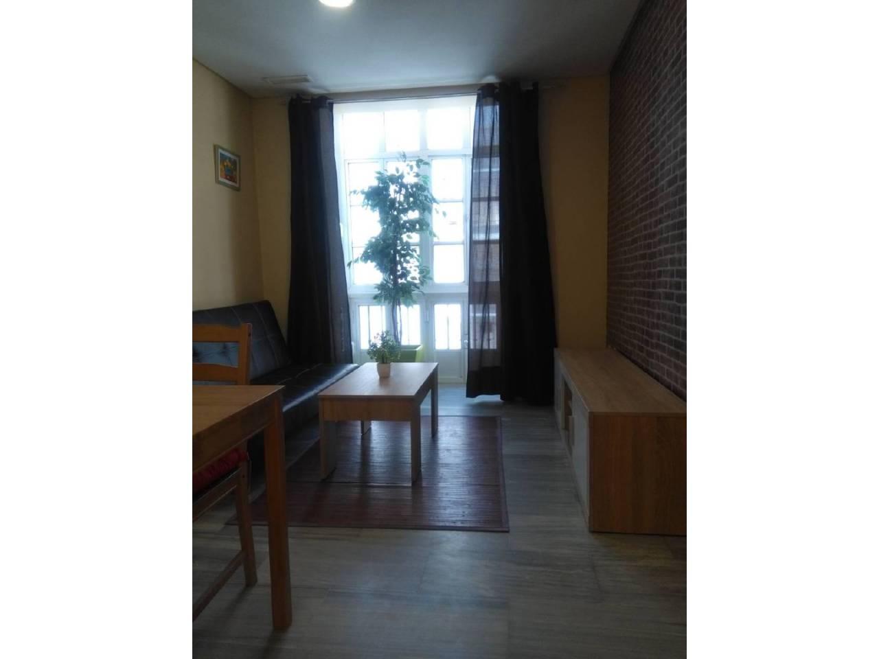 Piso en alquiler con 60 m2, 1 dormitorios  en Chiclana de la Frontera