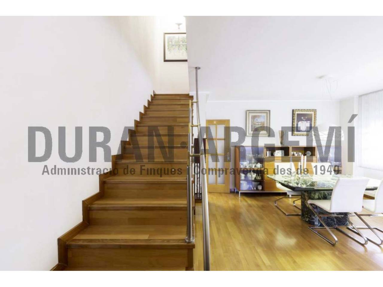Casa en venta en Viladecavalls