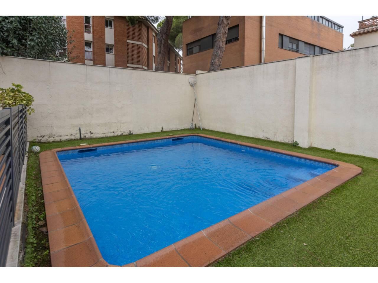 Pis en venda a l'Eixample-Torreblanca