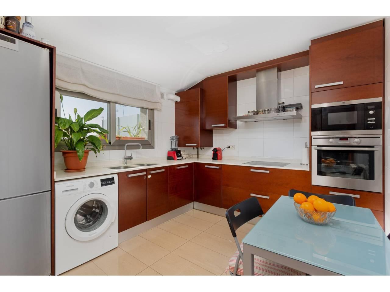 Duplex en venta en Ca n´Aurell