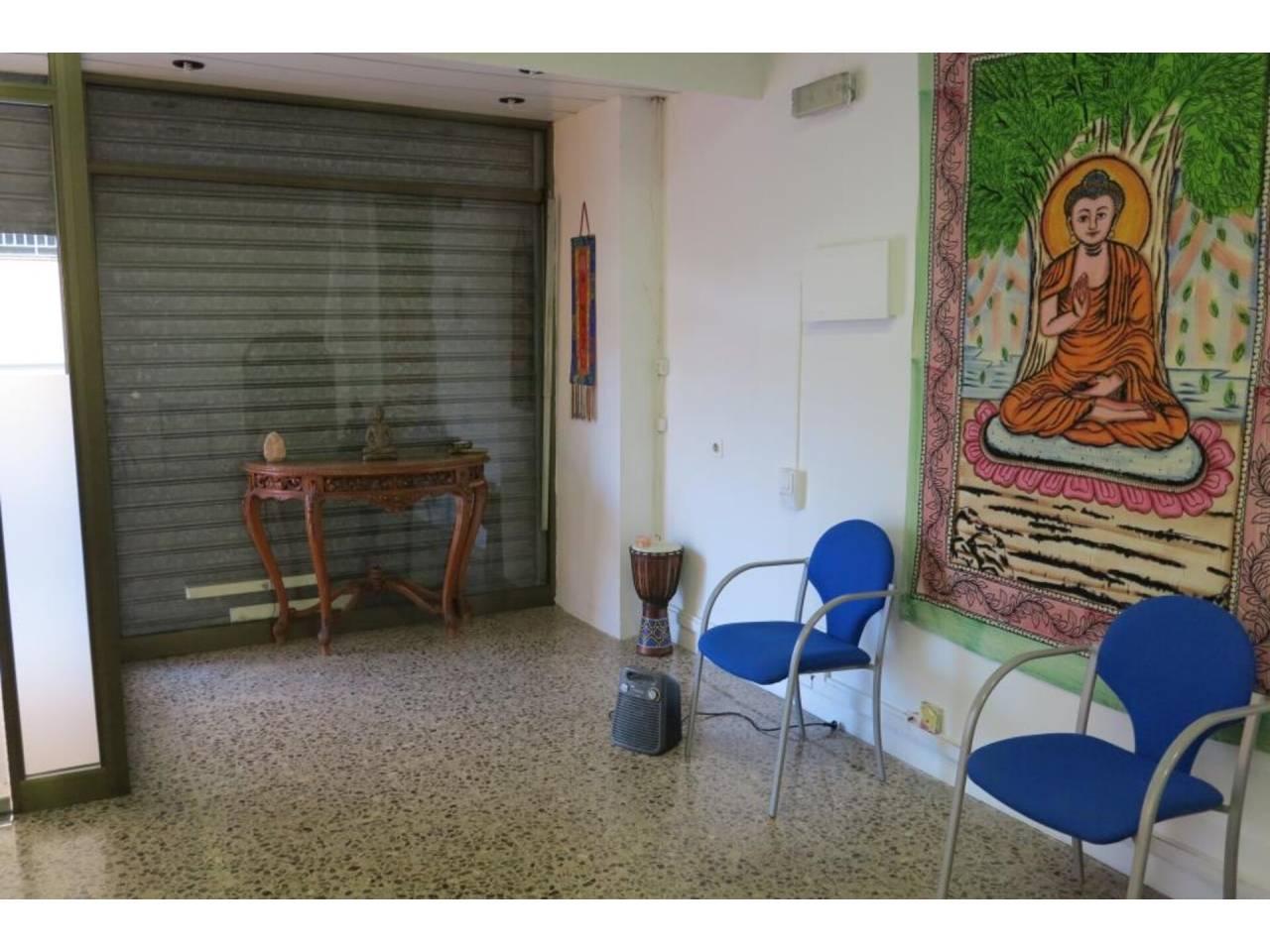 Local en venda a Can Boada-Torrent d'en Pere Parres