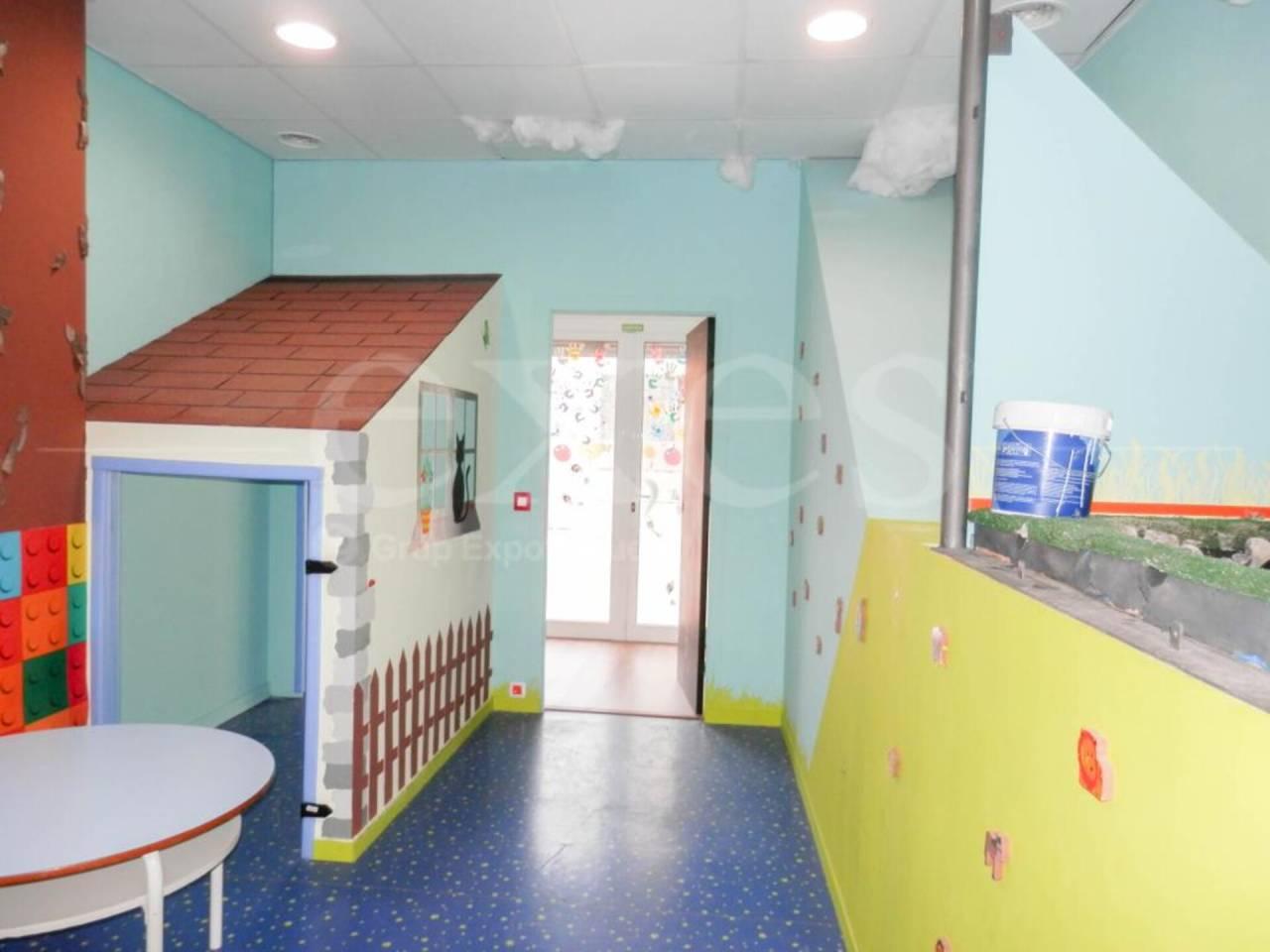 Local en venda a Sant Pere Nord