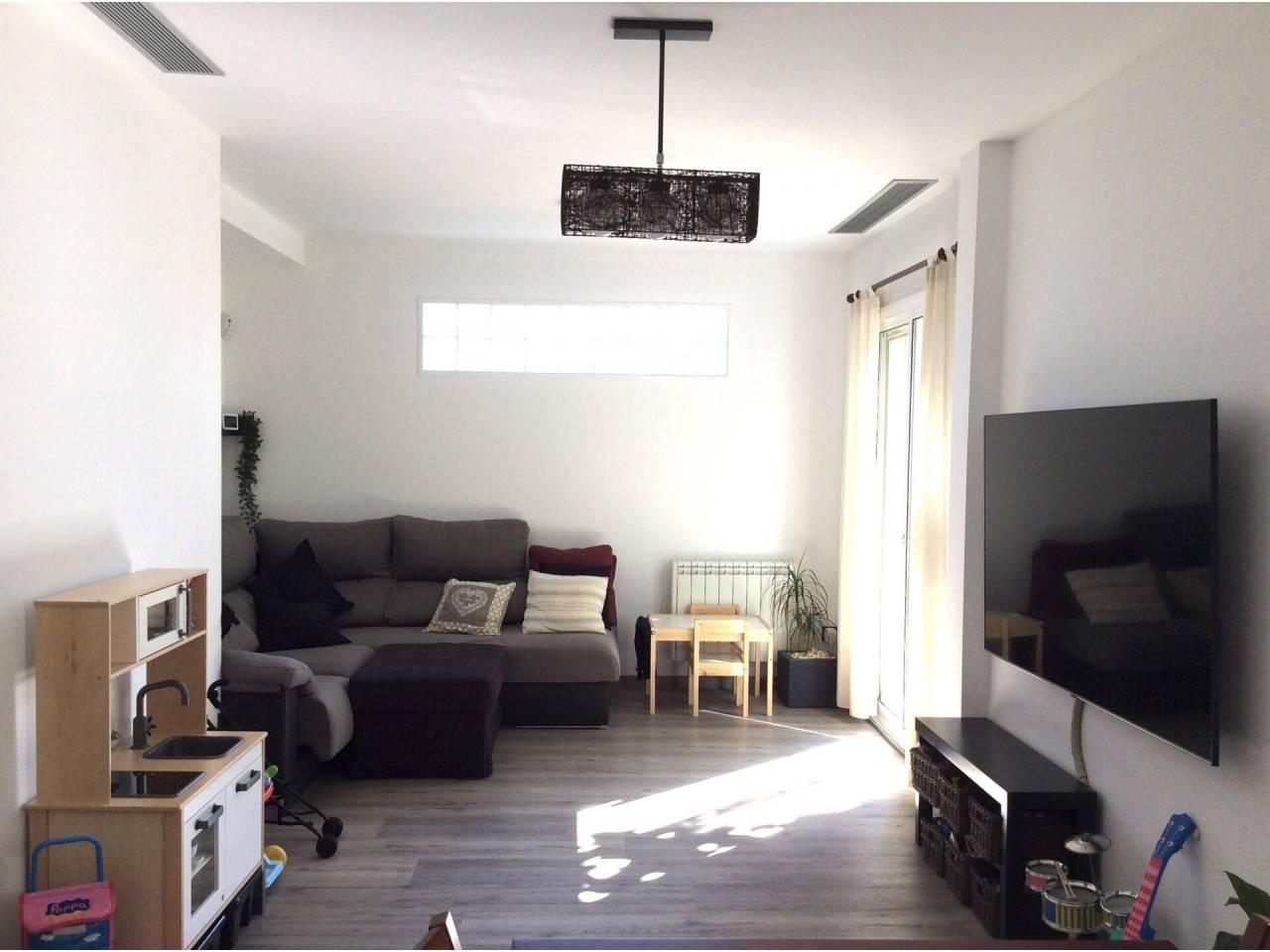 Casa en venta en Ullastrell
