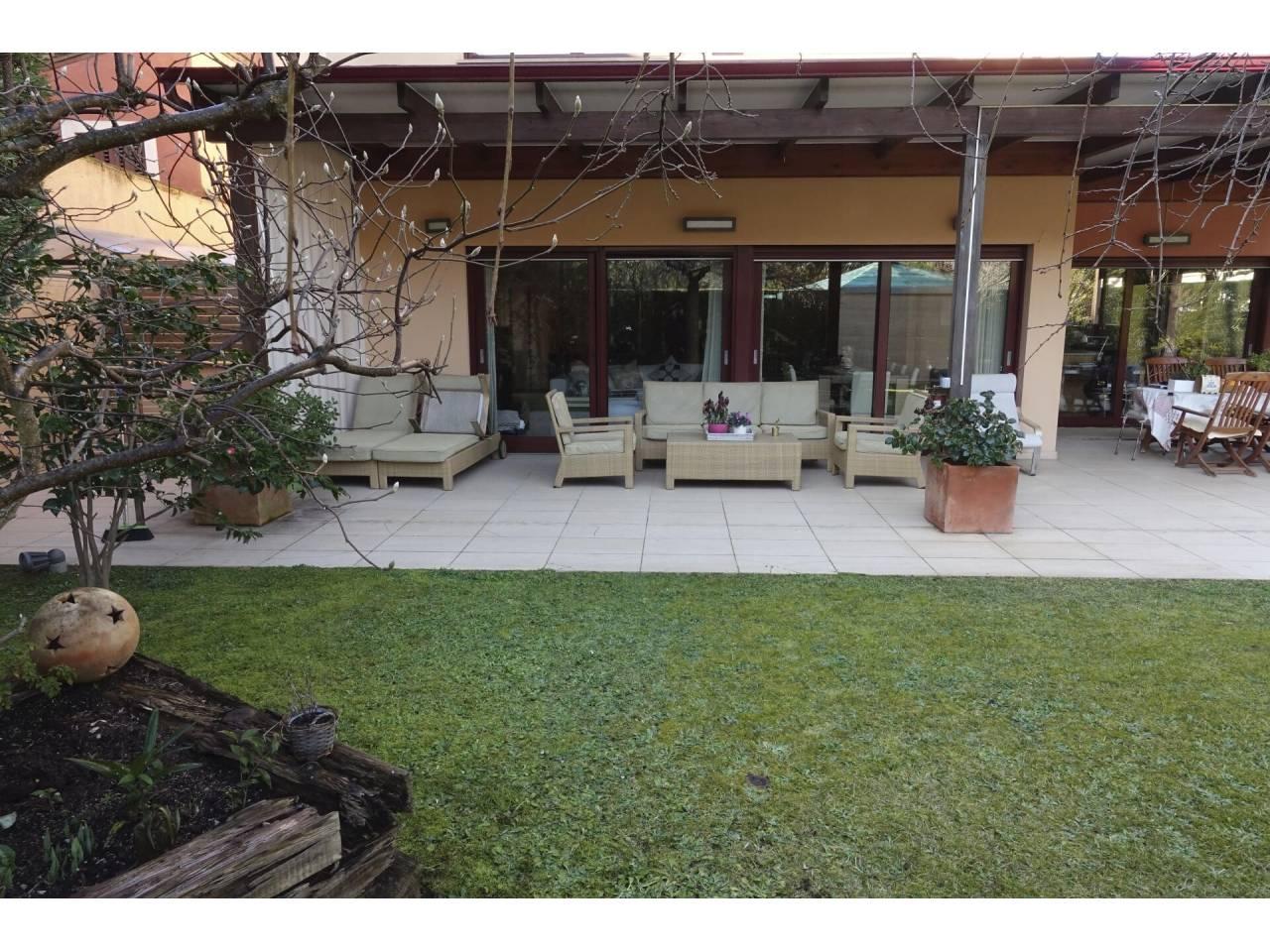 Casa unifamiliar en venta en Cardedeu