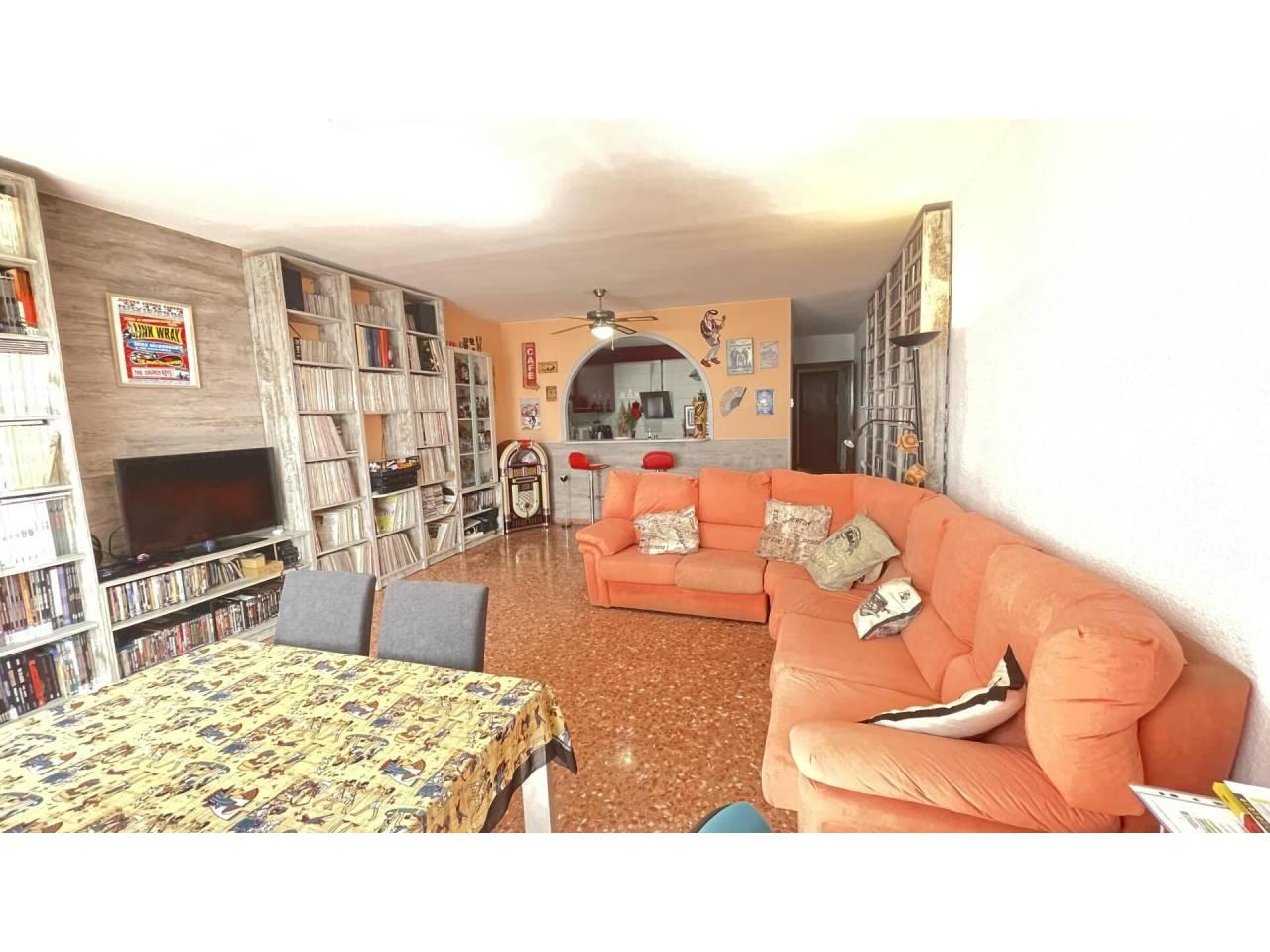 Casa unifamiliar en venda a Ca n'Anglada