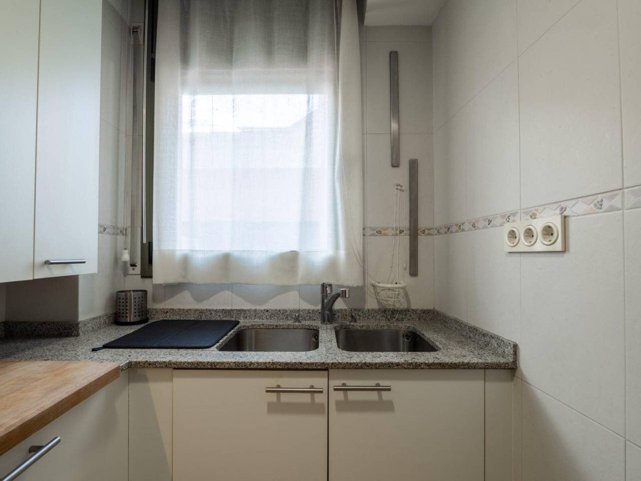 Duplex en venta en Centre